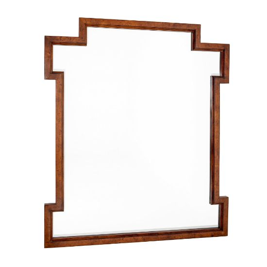 Picture of Soire Mirror | The Gallery