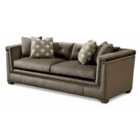 Picture of Morrissey Uph - Mani Sofa