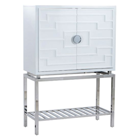 Picture of Marqulies Bar Cabinet