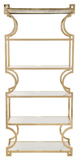 Picture of Villegas Etagere