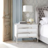 Picture of Blanca Nightstand