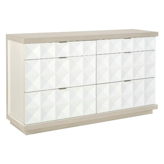 Picture of Axiom Dresser
