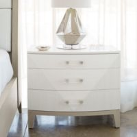 Picture of Axiom Night Stand
