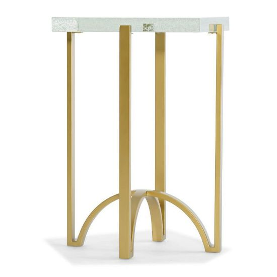 Picture of Martini Table