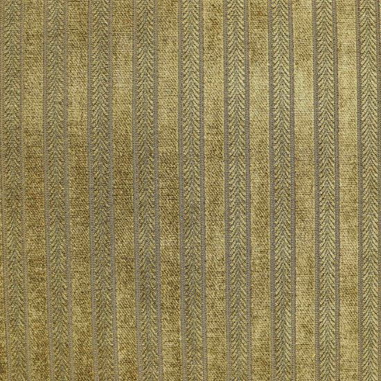 Picture of Luxury Chenille Color 4 olive Fabric