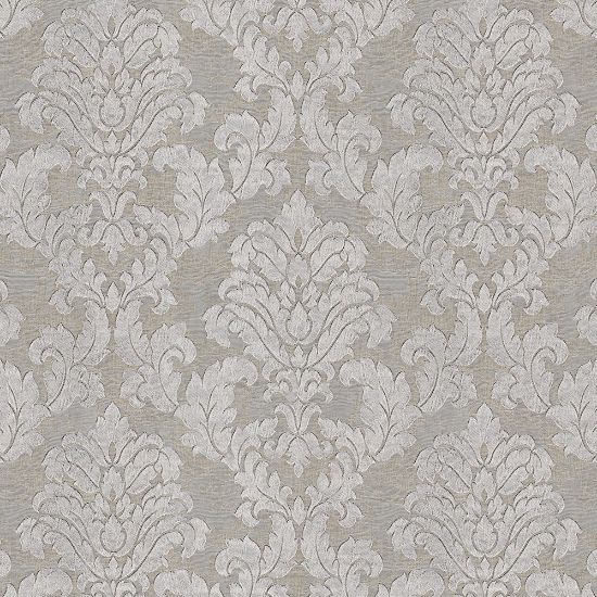 Picture of Jacquard Ambition Crackle Grey