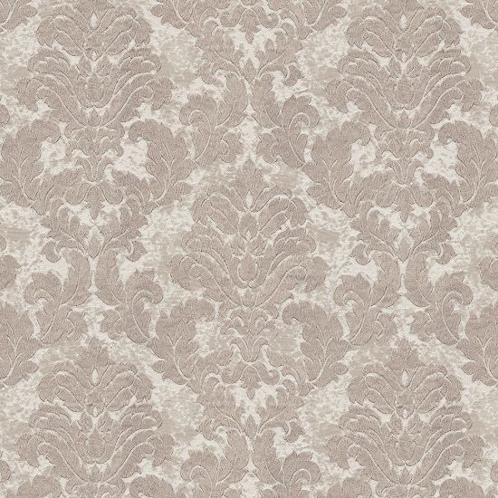 Picture of Jacquard Ambition Crackle Taupe