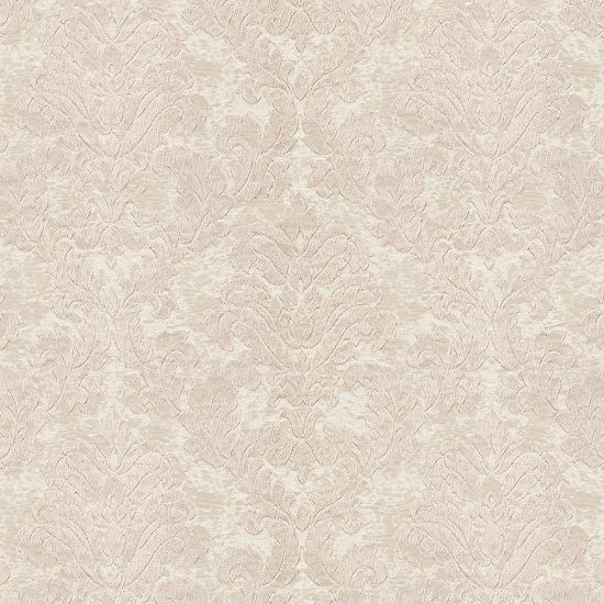 Picture of Jacquard Ambition Crackle Coral