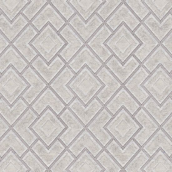 Picture of Jacquard Ambition Grey