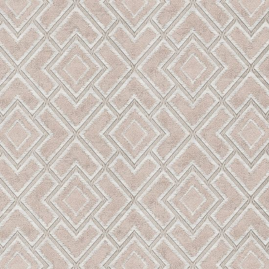 Picture of Jacquard Ambition Coral