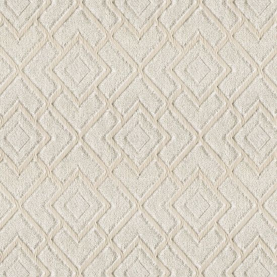 Picture of Jacquard Ambition Pearl