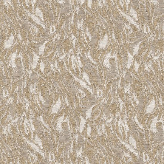 Picture of Jacquard Ambition Wind In Forest Yellow Lime
