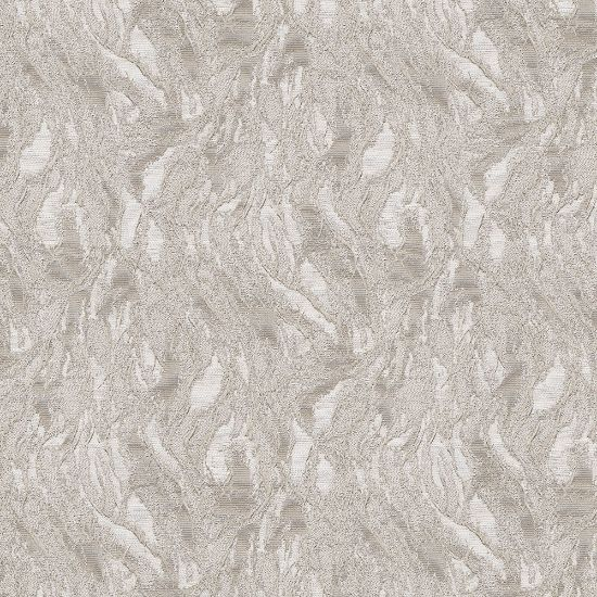Picture of Jacquard Ambition Wind In Forest Taupe