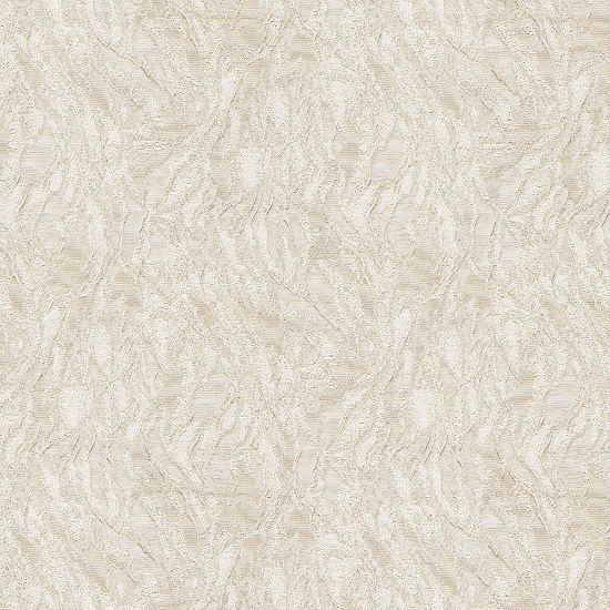 Picture of Jacquard Ambition Wind In Forest Pearl