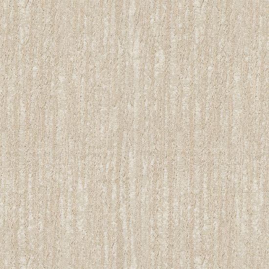 Picture of Jacquard Ambition Straw Beige