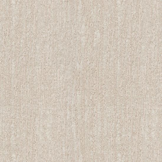 Picture of Jacquard Ambition Straw Coral