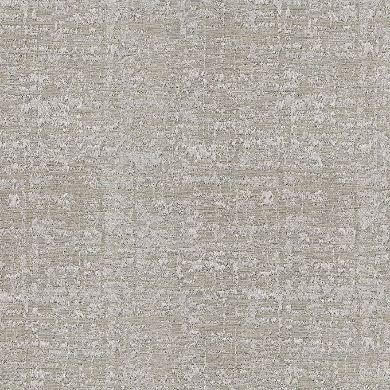 Picture of Jacquard Ambition Textured Grey