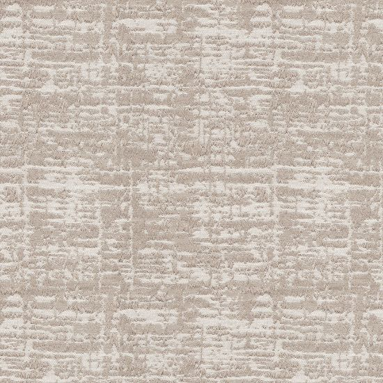 Picture of Jacquard Ambition Textured Taupe