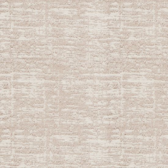 Picture of Jacquard Ambition Textured Coral