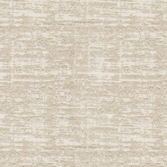 Picture of Jacquard Ambition Textured Pearl
