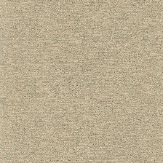 Picture of Jacquard Ambition Plain Green