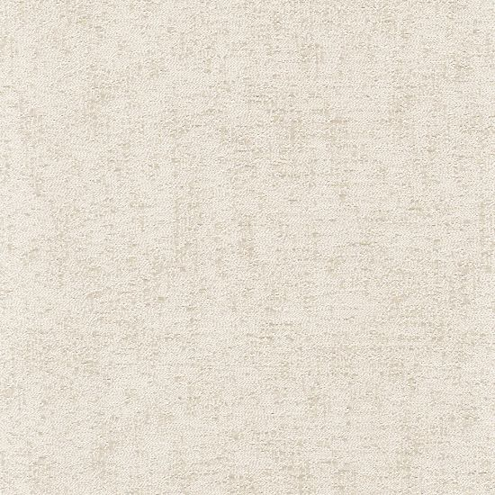 Picture of Jacquard Ambition Plain Pearl