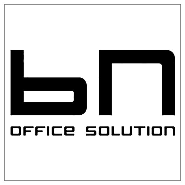 BN Office Solution Nowy Styl group logo